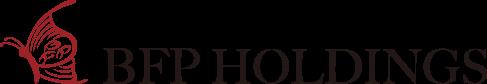株式会社BFPホールディングス